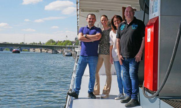 'We willen de goede naam van Nautica Jansen voortzetten, ook door onze adviserende rol'