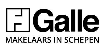 GALLE MAKELAARS IN SCHEPEN