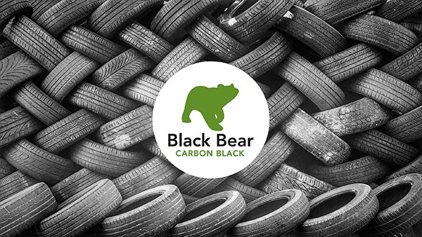 Black Bear Carbon verkiest haven Rotterdam voor nieuwe rCB-fabriek