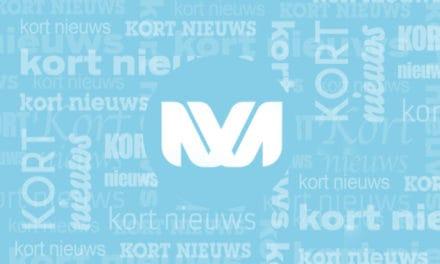 Hatenboer-Neptunus Holding opent kantoor in Midden Oosten