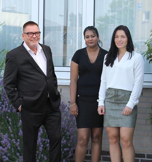 Nautic Services & Consultancy B.V. groeit gestaag verder