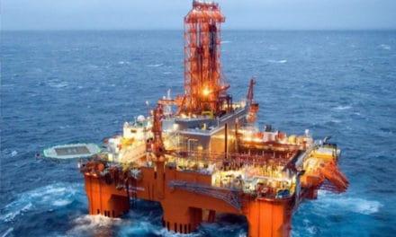 Noren gaan door met olie en gas