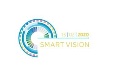 Allereerste Smart Vision Experience voor Rotterdamse haven