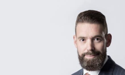 Stefan Meeusen neemt afscheid van de NPRC
