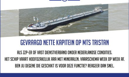 MTS Tristan