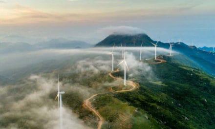 """Alfa Laval zet zich in om als lid van de """"Getting to Zero Coalition"""" emissievrije schepen te realiseren"""