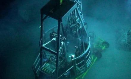 Fugro gaat gas zoeken in Indonesië