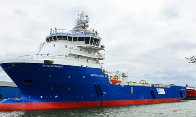 Ook Zwitsers in offshore