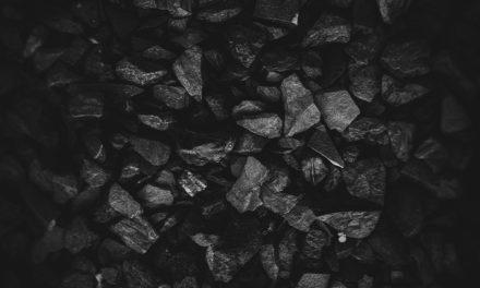 Zorgen om gevolgen 'kolen-exit'  voor Duitse binnenvaart