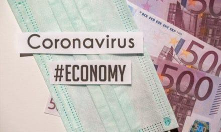 Financiële faciliteiten voor getroffen ondernemers in gemeente Amsterdam