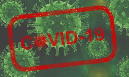 protocol scheepvaart inzake Coronavirus