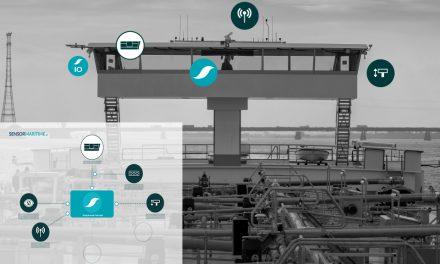 Nieuwe oplossingen én NextGen Bridgescout®
