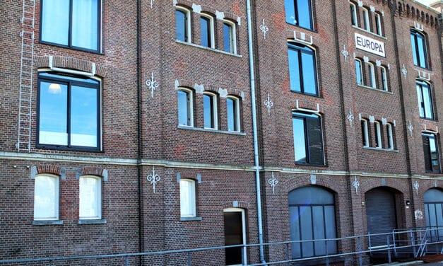 Nautic Services & Consultancy: helemaal thuis in De Vijf Werelddelen Rotterdam