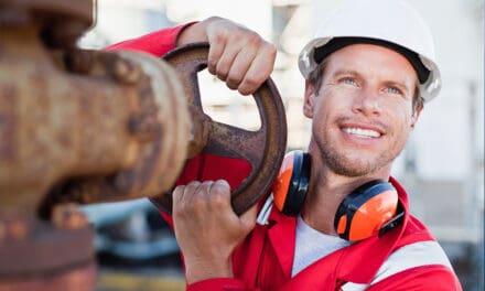 Reederei Nord verbetert de communicatie met werknemers op zee met Wyzetalk