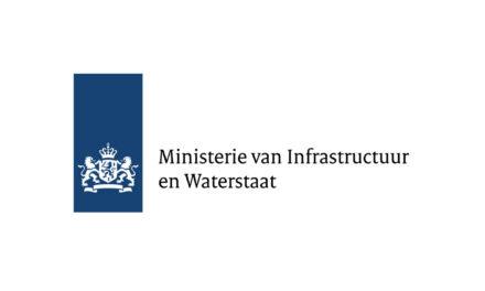 Versnellen en investeren in infraprojecten