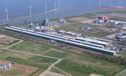 Bijzondere samenwerking Aldel en Ecorus zorgt voor boost van de energietransitie