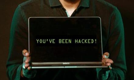 Update Cyber Security NZKG: ontwikkeling rondom cyber