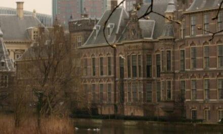 Belangenbehartiging: Onderhoud Van Brienenoordbrug & NMT-inzet Tweede Kamerverkiezingen