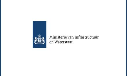 Passagiers ferry's geen toegang tot Nederlandse havens