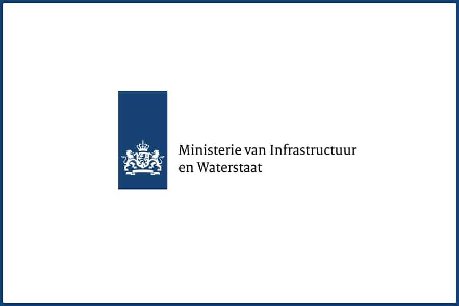 2,5 miljoen voor verplaatsing goederenvervoer naar water en spoor