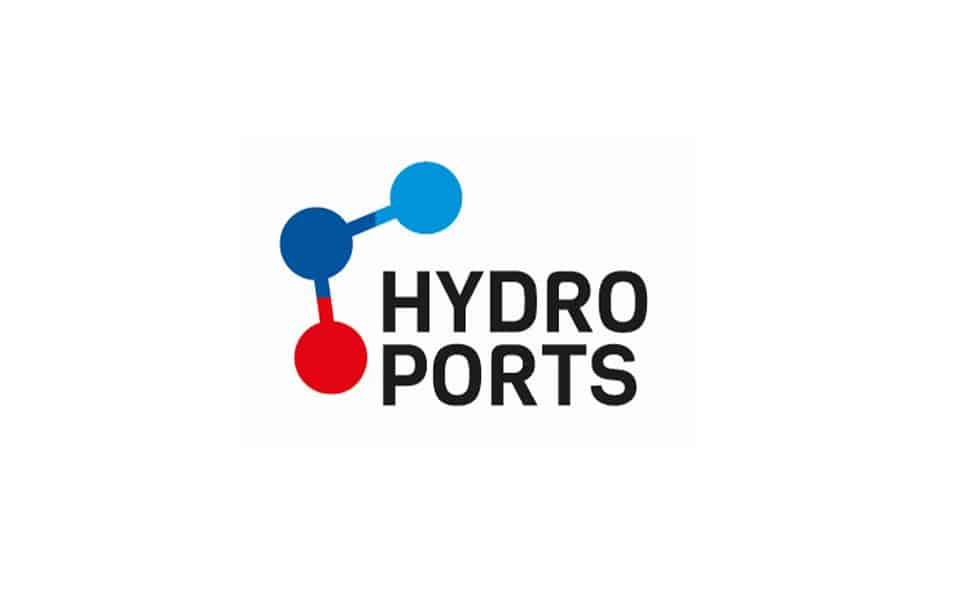 Samenwerking Hydroports verwelkomt Kabinetsvisie Waterstof en Groen Gas