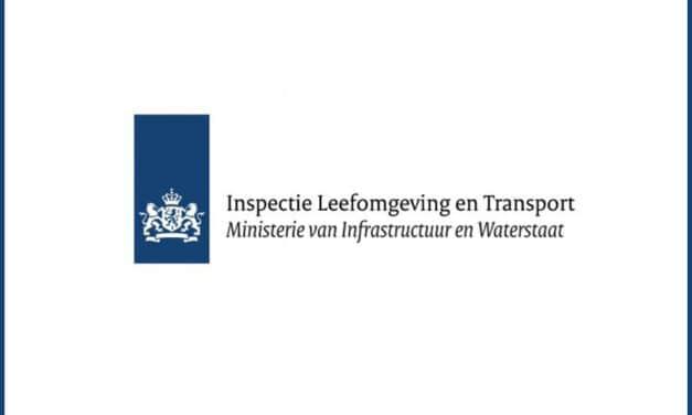Rijk en regio bouwen verder aan betere bereikbaarheid van Nederland