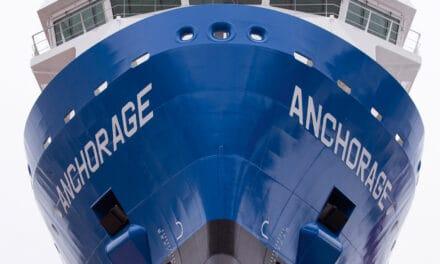 Nederlandse maritieme maakindustrie trotseert moeilijke tijden