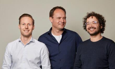 Volgens scaleup Onepush is automatisering een kans voor scheeps- en jachtbouw in Nederland