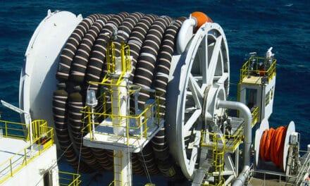 Royal IHC wint groot contract voor levering van FPSO-equipment aan Yinson
