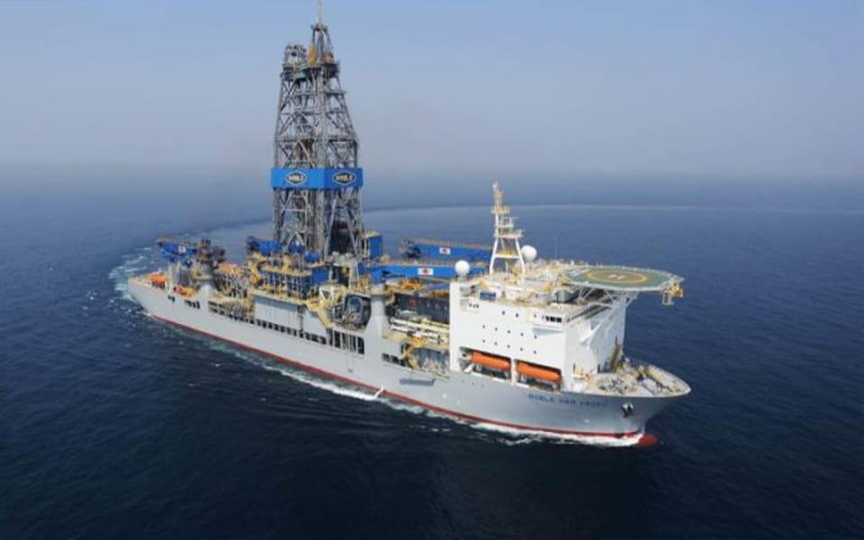 Steeds meer uitzicht op Surinaamse olierijkdom