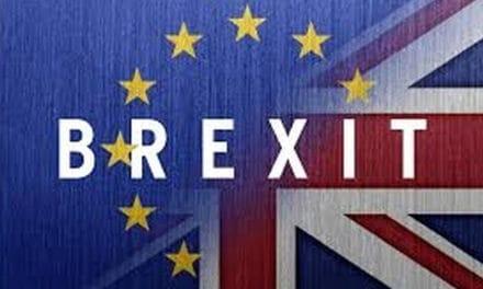 Belangrijke informatie over toekomstrelatie EU-VK