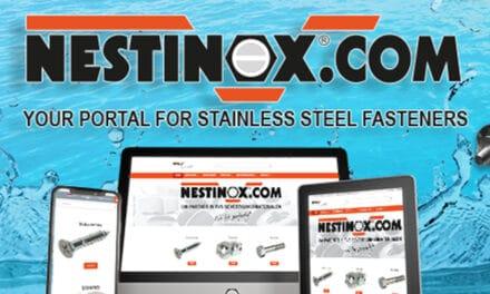 """Nestinox: """"We zijn beland in een netwerkeconomie, daar moeten we in investeren"""""""