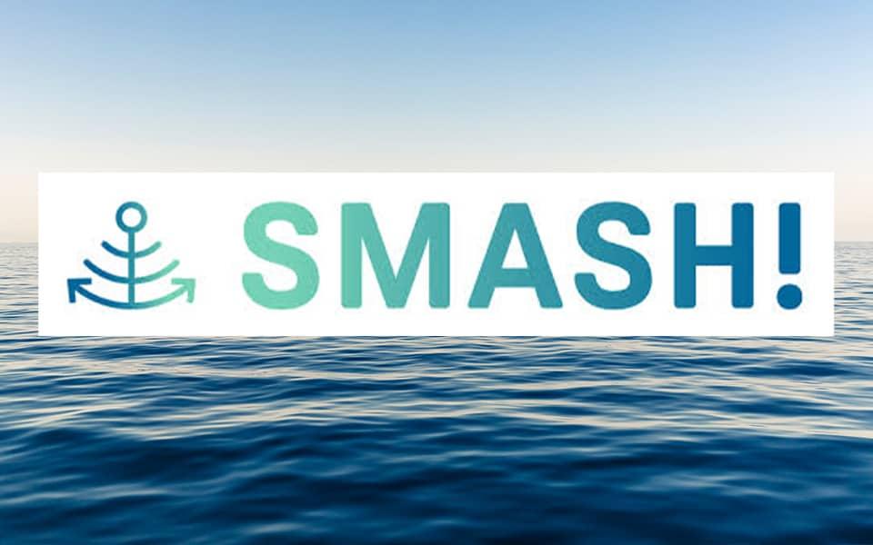 Minister I&W geeft startsein Nederlands Forum Smart Shipping