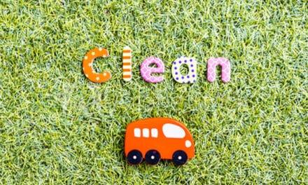 Kabinet komt ondernemers tegemoet bij overstap op schone bestelbus of vrachtwage