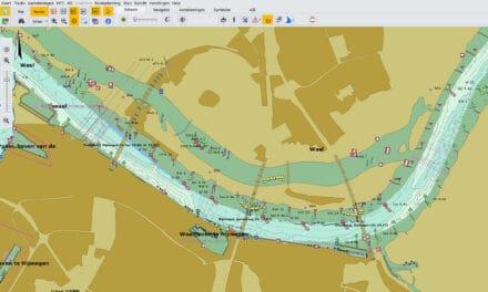CoVadem introduceert Smart Navigation