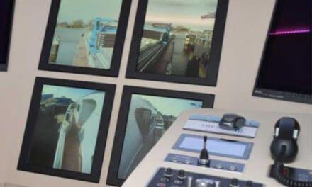 Nirolo staat voor kwaliteit, duurzaamheid en maatwerk met onze monitors