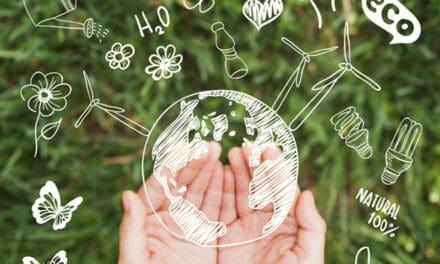 Op weg naar nieuw milieubeleid: schade voorkomen
