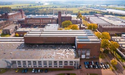 Arnhem zet in op slim gebruik van groene energie met Energie Management IoT oplossing van OpenRemote