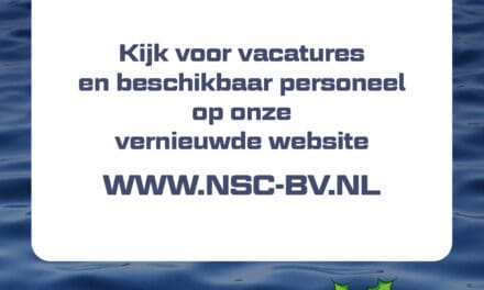 NAUTIC SERVICES & CONSULTANCY B.V.