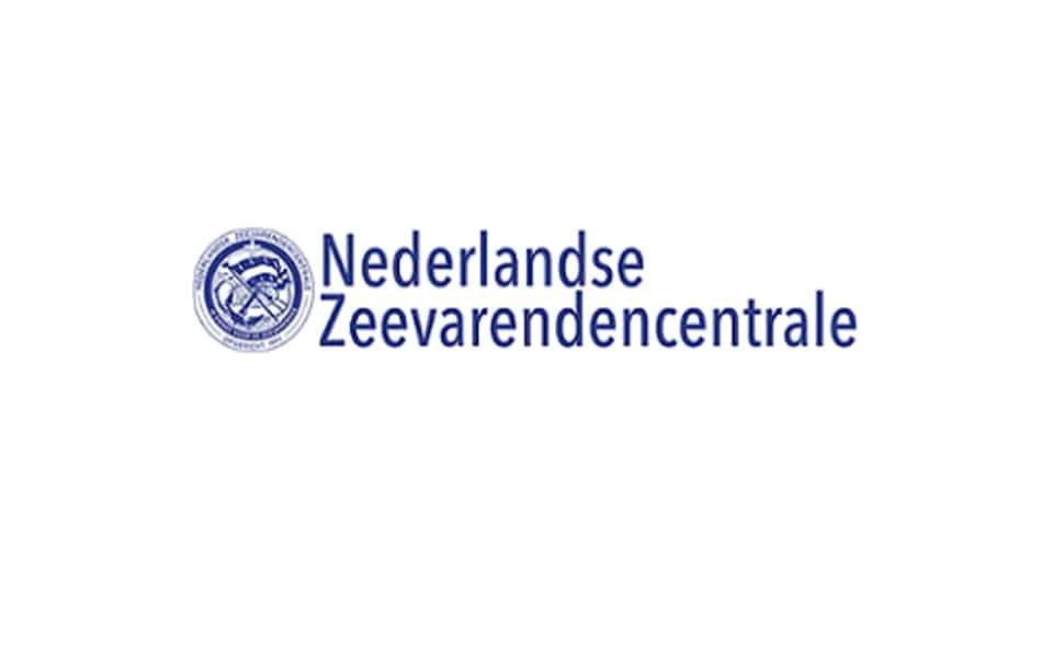 Zorg voor zeevarenden in Nederland onvoldoende