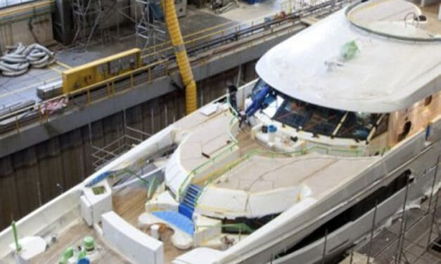8 DECEMBER <br /> Training Jachtbouw <br /> voor niet-jachtbouwers