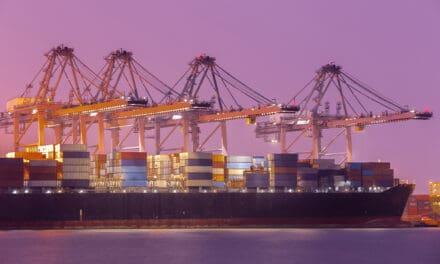 'Breng per direct meer containerschepen in de vaart'