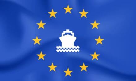 Aandacht voor Maritieme Servicehaven Urk en overleg over exportkredietbeleid EU