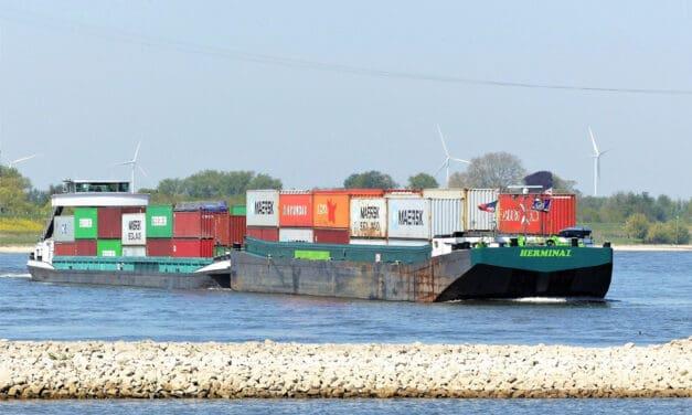 Hoge betrouwbaarheid van de Limburg Express vraagt om uitbreiding!