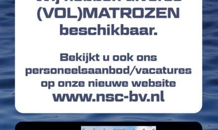 Nautic Service & Consultancy b.v.