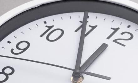 Wat zijn de gevolgen van de avondklok voor jouw bedrijf?