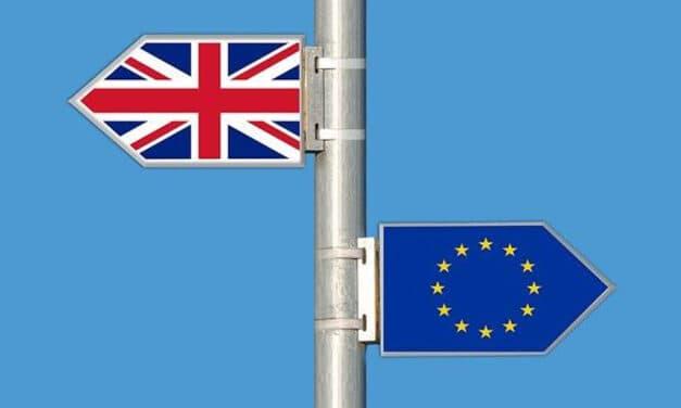 Brexit: 7 zaken die u absoluut moet weten over het akkoord