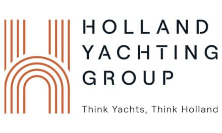 Holland Yachting Group en Rotterdam Maritime Capital of Europe gaan partnerschap aan