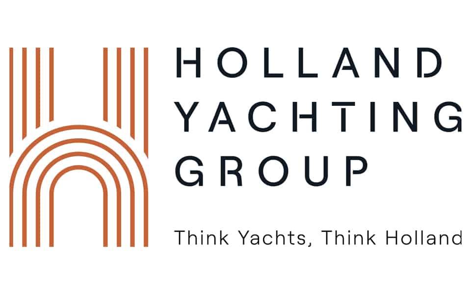 Holland Yachting Group en Rotterdam Maritime Capital of Europe gaan partnerschap aan