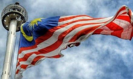 Geslaagde LISA-exclusieve meeting over Maleisië zorgt voor vervolgafspraken bij leden